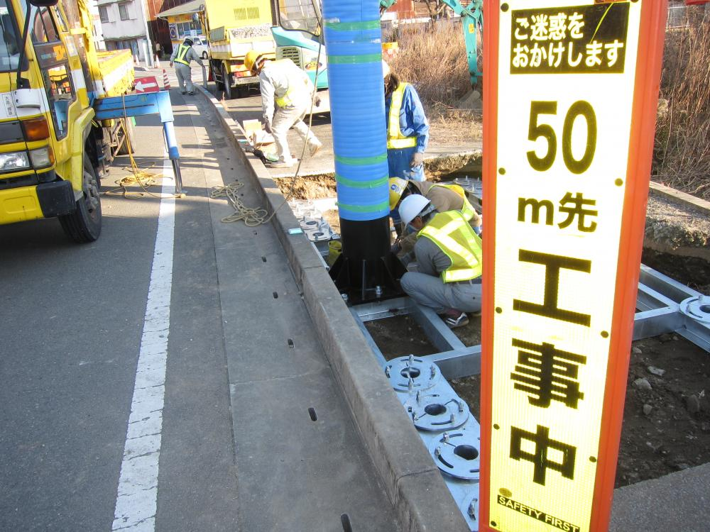 大川作業風景5